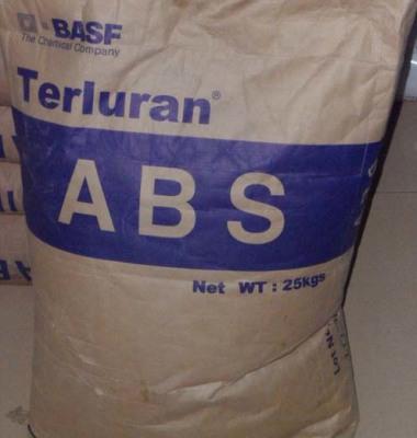 ABS塑料GP-22图片/ABS塑料GP-22样板图 (3)