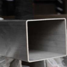 304不锈钢方通150*150大方通图片