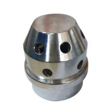 广东深圳 管网气体管件 喷头 高压气体管件气体高压管件消防气体管件批发