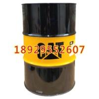 卡特专用机油 3E-9842机油 200L