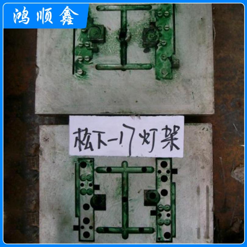 电子笔外壳模具制作专业电子塑胶模具塑胶模具系列塑料模具