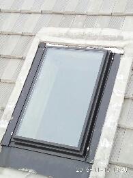 潍坊斜屋顶窗-厂家定做批发报价优质供应商
