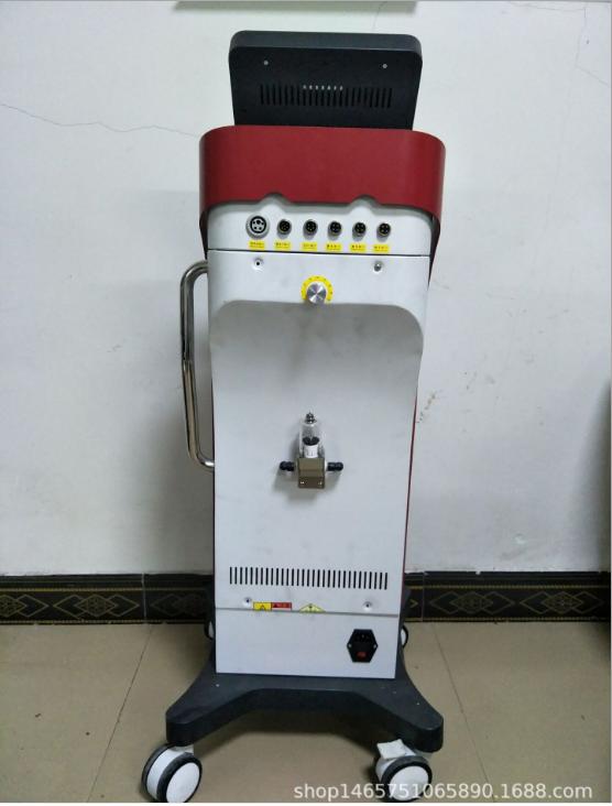 仪器机箱厂家批发价格 美容仪器机箱