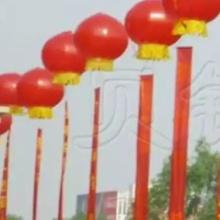 空飘气球价格 西安空飘气球采购 空飘气球厂家报价 空飘气球批发