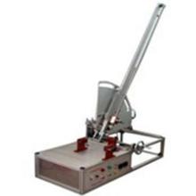 Delta仪器吸尘器自动卷线器耐久试验机 自动卷线器寿命试验装置图片