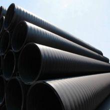 山东复合缠绕排水管、采购复合缠绕排水管 、复合缠绕排水管批发