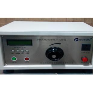残余电压测试仪图片