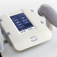 荷兰Enraf超声治疗仪Sonopuls 190价格 荷兰Enraf超声治疗仪Sonopuls 190代理