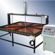 电热毯成品耐电压试验在线检测试验图片