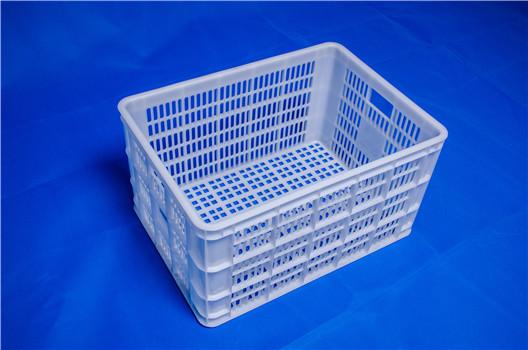 四川塑料周转筐厂家报价 水果筐_蔬菜筐 塑料周转筐 水果筐 蔬菜筐