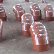 多节焊制弯头 Q235碳钢虾米腰弯头 Q235碳钢焊接虾米腰弯头生产厂家批发