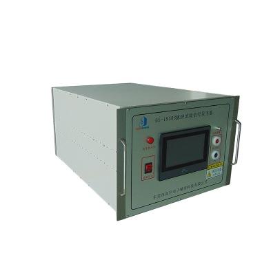 脉冲发生器图片/脉冲发生器样板图 (3)