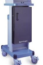 LEEP System 1000® 高频电刀系统价格 高频电刀系统代理 高频电刀系统厂家图片