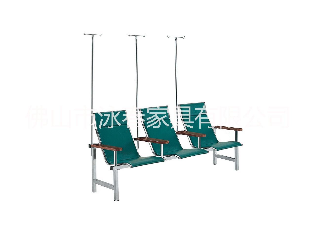 广东定制不锈钢输液椅 广东定制不锈钢输液椅 工厂直销 山东定制不锈钢输液椅 工厂直销