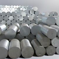 供应1A90工业高纯铝合金板 耐腐蚀环保1A90纯铝棒 铝管 铝排 铝带