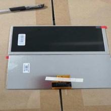 东莞回收液晶屏价格,电话,长期高价专业回收传感器 回收液晶屏