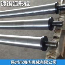 专业生产 橡胶弯辊 高耐磨 耐高温 耐强酸图片