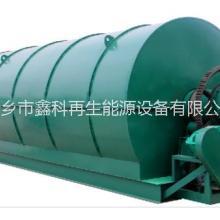 河南新乡精炼油设备报价,河南新乡精炼油设备厂家,河南新乡精炼油设备供应商