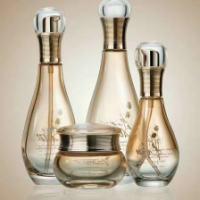 瓶子生产厂家 化妆品玻璃瓶生产厂家 玻璃瓶生产厂家