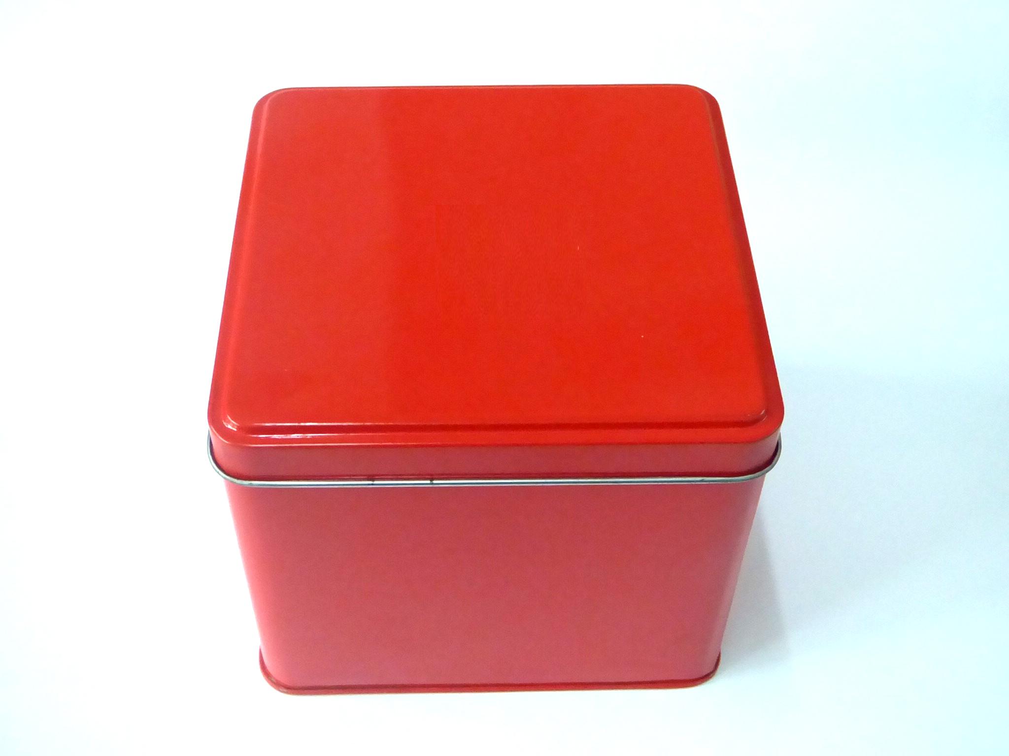 摩配 156套缸 铁盒