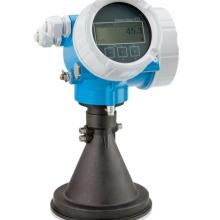 E+H FMR50雷达物位计 河南总代理图片