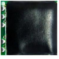 AGC音频模块D-01