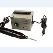 高频电子火花发生器图片