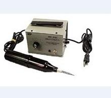 Delta仪器高频电子火花发生器
