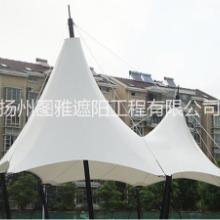 图雅高低帽膜    高低帽膜价格   高低帽膜定做电话    优质高低帽膜生产供应商