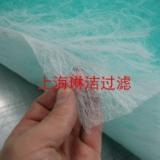 玻纤漆雾毡-玻纤阻漆网-阻漆过滤棉