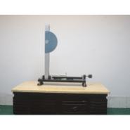 弹簧冲击器校准试验装置图片