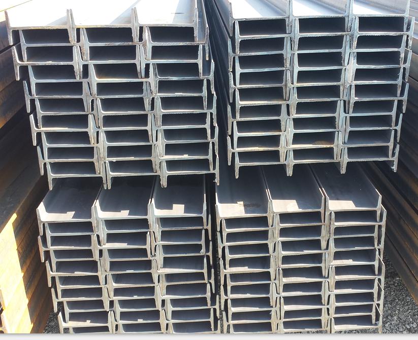厂家直销 q345b工字钢 工字钢生产商 工字钢12 量大从优