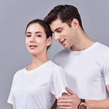 武汉广告衫制作,订制广告T恤衫设计,广告文化衫批发,广告Polo衫定做,广告衫生产印花厂家图片