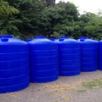 江西 供应 塑料容器塑料水箱厂家