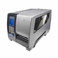 条码打印机PM43C 条码t打印机 PM43 条码t打印机PM43C