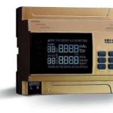 HJDKA-C3智慧用电探测器