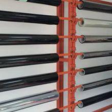 建筑玻璃安全隔热膜,装饰膜,家具保护膜