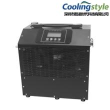 冷水机组 小型工业冷水机 密封式冷水机 仪器仪表专用冷水机  CS-MRC-A400系列