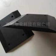 供应mg工程塑料合金图片