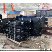 江苏国华专业生产C形钢带管夹/C形螺杆管夹批发