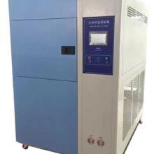 厦门德仪生产制造(风冷式)温度冲击测试箱厂家直销批发
