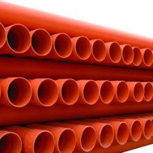 江苏热销PVC电力管生产商PVC电力管批发