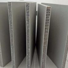 建筑用塑料模板价格