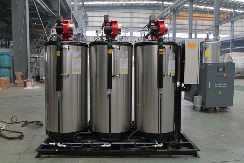 高效模块锅炉生产厂家哪家好-供应商-厂家直销批发报价-质量保证