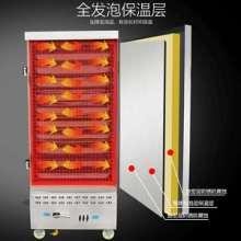 蒸饭锅 厂家 报价 厨房设备 食堂 一机多用 节能环保