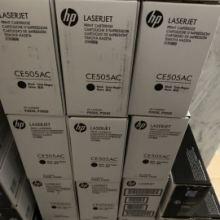 粉盒回收公司电话