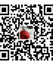 http://imgupload3.youboy.com/imagestore201905091a7b6461-ce40-4bc4-92e8-d95b50e626cd.jpg
