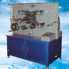 柔版商标印刷机 柔版印刷机