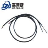 深圳DS18B20-温度传感器-价格-多少钱