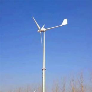 4千瓦风力发电机图片